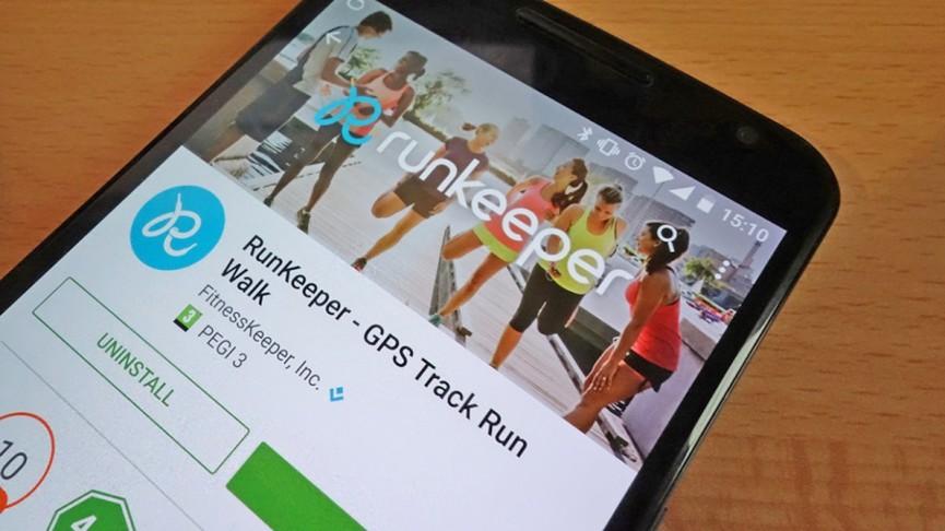 Google Fit: come sfruttare al meglio le funzioni fitness del